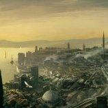 Скриншот Assassin's Creed: Revelations – Изображение 1