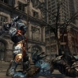 Скриншот DarkSiders: Wrath of War – Изображение 6