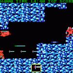 Скриншот Ghosts 'n' Goblins – Изображение 4