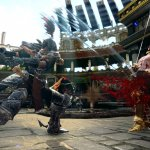 Скриншот Versus: Battle of the Gladiator – Изображение 11