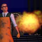 Скриншот The Sims 3: Карьера – Изображение 5