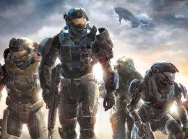 Halo: Reach, лучшая часть серии, вышла наPC. Ответы наглавные вопросы