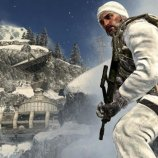 Скриншот Call of Duty: Black Ops – Изображение 2
