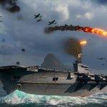 Скриншот World of Warships – Изображение 180
