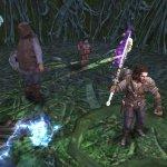 Скриншот Bard's Tale, The (2004) – Изображение 21