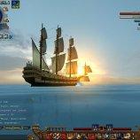 Скриншот Voyage Century Online – Изображение 1