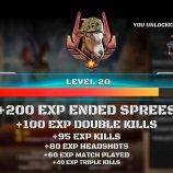 Скриншот Goat of Duty – Изображение 3
