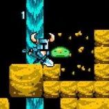 Скриншот Shovel Knight: Specter of Torment – Изображение 3