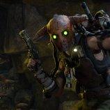 Скриншот Evolve – Изображение 7