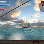 Скриншот Age of Pirates: Captain Blood – Изображение 177