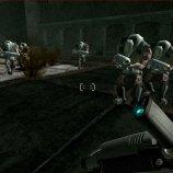 Скриншот Avert Fate – Изображение 12