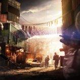 Скриншот Operation Flashpoint: Red River – Изображение 2