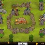 Скриншот PixelJunk Monsters Encore – Изображение 4