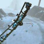 Скриншот Robocraft – Изображение 26