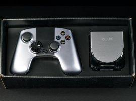 OUYA выделяет 1 млн долларов на разработку эксклюзивных игр