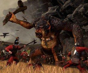 Подробности Total War: Warhammer