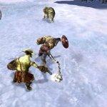 Скриншот Bard's Tale, The (2004) – Изображение 34