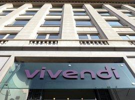 Vivendi скупает акции Ubisoft, руководство компании обеспокоено