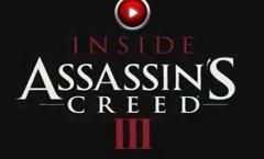 Assassin's Creed III. Дневники разработчиков, часть 2