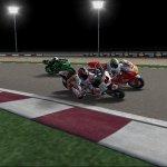 Скриншот MotoGP (2009) – Изображение 25