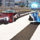 Скриншот Xenon Racer – Изображение 3