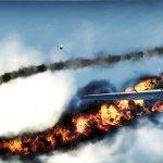 Скриншот War Thunder – Изображение 279