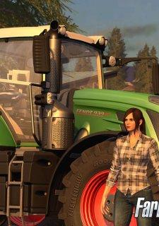 Один из самых неизменных жанров симулятор фермера оказывается тоже может меняться. В целом конечн...