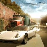 Скриншот Driver: Parallel Lines – Изображение 10