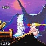 Скриншот Earthworm Jim 2 – Изображение 1