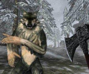 Тодд Говард против ремастера Morrowind и новых частей Fallout от сторонних разработчиков