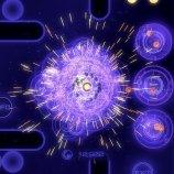 Скриншот Radiangames Inferno – Изображение 2