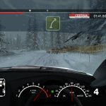 Скриншот Colin McRae Rally 2005 – Изображение 24