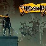 Скриншот Shadow Blade – Изображение 6