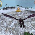 Скриншот Savage Skies – Изображение 8