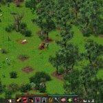 Скриншот Balrum – Изображение 10