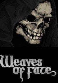 Weaves of Fate – фото обложки игры