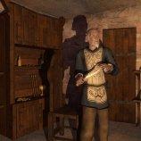 Скриншот Villager's Tale – Изображение 11