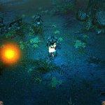 Скриншот Dawn of Magic – Изображение 64