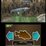 Скриншот Reel Fishing Paradise 3D – Изображение 10