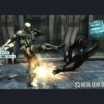 Скриншот Metal Gear Rising: Revengeance – Изображение 131