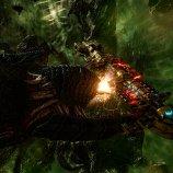 Скриншот Battlefleet Gothic: Armada 2 – Изображение 9
