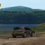 Скриншот V-Rally 3 – Изображение 1