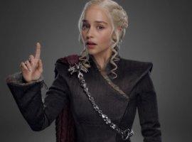 7 обязательных английских слов для просмотра «Игры престолов»