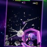 Скриншот Superchroma – Изображение 3