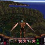Скриншот Outwars – Изображение 4