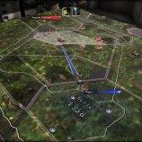 Скриншот R.U.S.E. – Изображение 6