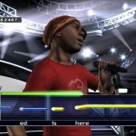 Скриншот Karaoke Revolution: American Idol Encore – Изображение 2
