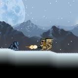 Скриншот Planet Centauri – Изображение 4