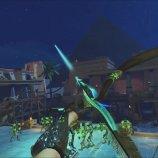 Скриншот Ancient Amuletor VR – Изображение 3