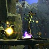 Скриншот Jak 3 – Изображение 8